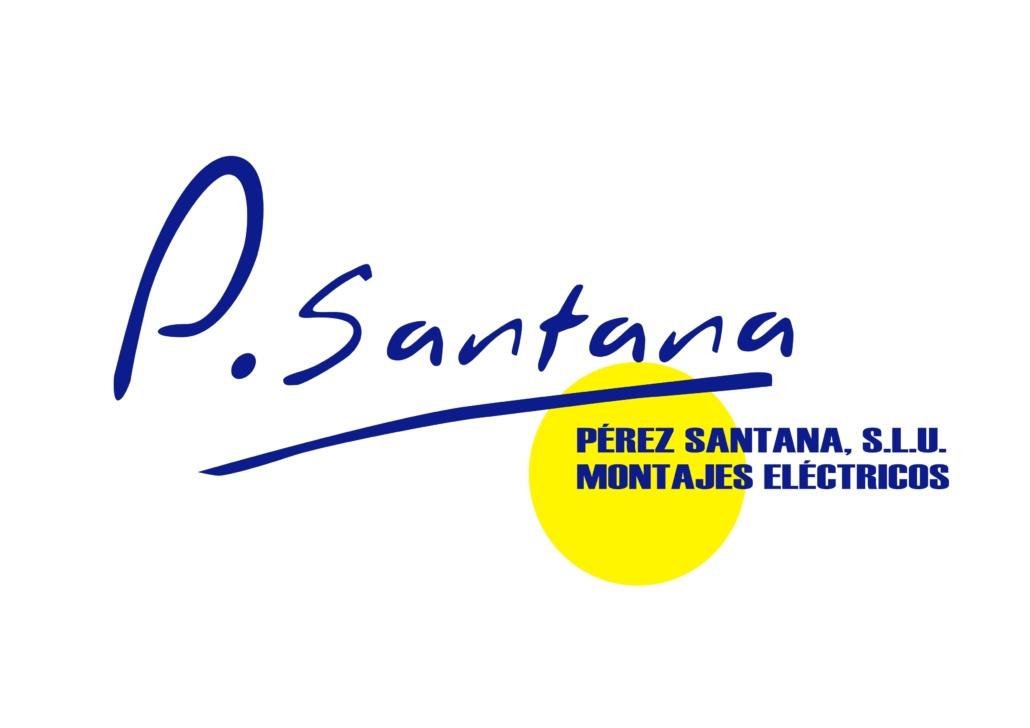 Perez Santana